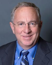 Top Rated Professional Liability Attorney in Denver, CO : Keith D. Lapuyade