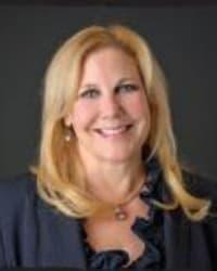 Top Rated Personal Injury Attorney in Birmingham, MI : Dani K. Liblang