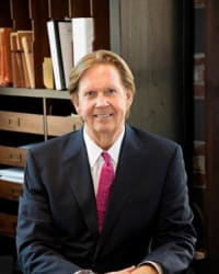 Top Rated Professional Liability Attorney in Littleton, CO : Steven R. Anderson