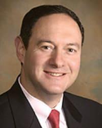 Top Rated Employment & Labor Attorney in San Antonio, TX : Sylvan S. Lang, Jr.