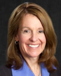 Top Rated Construction Litigation Attorney in Englewood, CO : Mari K. Perczak