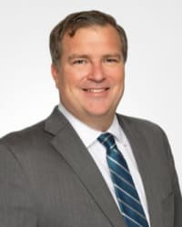 Top Rated Employment Litigation Attorney in San Francisco, CA : Christopher R. LeClerc