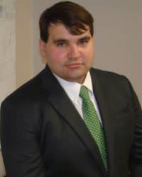 Top Rated Personal Injury Attorney in Metairie, LA : Scott R. Samuel