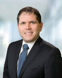 Top Rated Class Action & Mass Torts Attorney in New York, NY : Jonathan E. Schulman