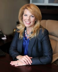 Top Rated Family Law Attorney in Chatham, NJ : Cindy Ball Wilson
