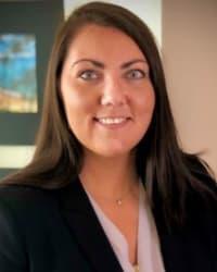 Top Rated Health Care Attorney in Naperville, IL : Alyssa Pullara