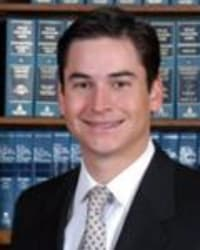 Top Rated Employment Litigation Attorney in San Antonio, TX : Roy Barrera, III