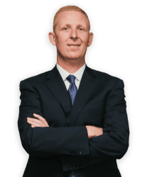 Top Rated Employment & Labor Attorney in Pasadena, CA : Mark Charles