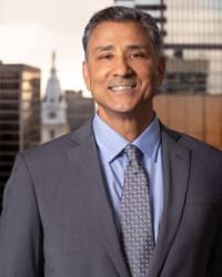 Top Rated Workers' Compensation Attorney in Philadelphia, PA : John P. Dogum