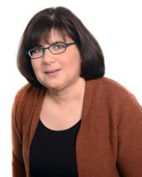 Top Rated Health Care Attorney in Chicago, IL : Lauren Mack