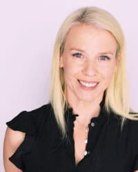 Top Rated Real Estate Attorney in New Orleans, LA : Amanda Butler