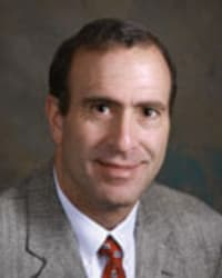 Top Rated Professional Liability Attorney in Denver, CO : Anthony Viorst