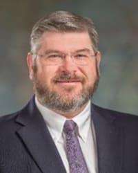 Top Rated Estate Planning & Probate Attorney in Brick, NJ : Robert F. Brogan
