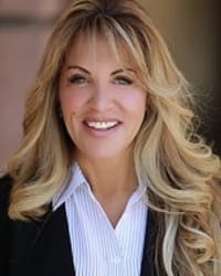 Top Rated Employment & Labor Attorney in Beverly Hills, CA : Lauren Abrams