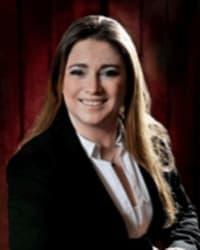 Top Rated Family Law Attorney in Williston Park, NY : Regina Competiello