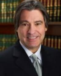 Top Rated Business Litigation Attorney in Las Vegas, NV : Will Kemp
