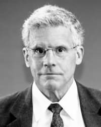 Top Rated Business Litigation Attorney in Houston, TX : Jack E. McGehee