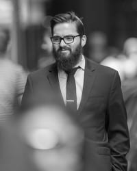 Top Rated Entertainment & Sports Attorney in New York, NY : Aaron Deitsch
