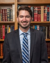 Top Rated Business & Corporate Attorney in Portland, OR : Grant Engrav