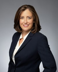 Top Rated Personal Injury Attorney in Silver Spring, MD : Morgan Whitlock