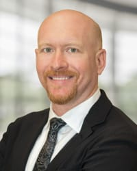 Top Rated Personal Injury Attorney in Waco, TX : Dominic Braus