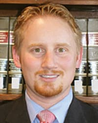 Top Rated Bankruptcy Attorney in Oakdale, MN : John D. Lamey III