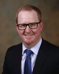 Top Rated Civil Litigation Attorney in San Francisco, CA : Michael E. Hale