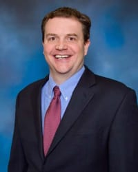 Top Rated Elder Law Attorney in Southfield, MI : Christopher W. Smith