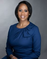 Top Rated Personal Injury Attorney in Norfolk, VA : Charlene A. Morring