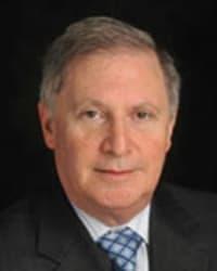 Top Rated International Attorney in Los Angeles, CA : Sanford I. Millar