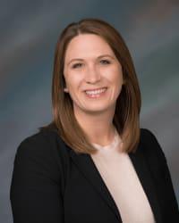 Top Rated Elder Law Attorney in Southfield, MI : Sara A. Schimke