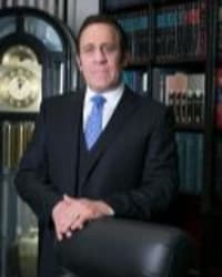 Top Rated Civil Rights Attorney in Woodland Hills, CA : Dale K. Galipo