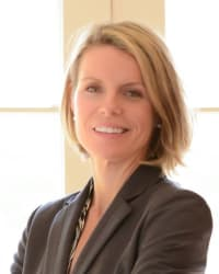 Top Rated Energy & Natural Resources Attorney in Houston, TX : Allison J. Miller-Mouer