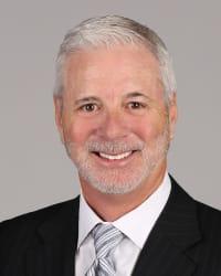 Top Rated Medical Malpractice Attorney in Boca Raton, FL : Marc C. Brotman