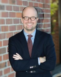 Top Rated Entertainment & Sports Attorney in Los Angeles, CA : Dylan D. Grimes