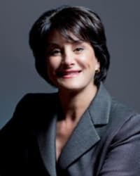 Top Rated Personal Injury Attorney in San Francisco, CA : Cynthia McGuinn