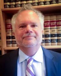 Top Rated Estate & Trust Litigation Attorney in Santa Monica, CA : Roger Rosen