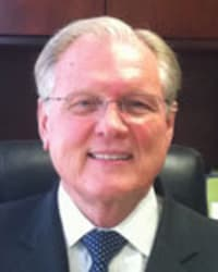 Top Rated Family Law Attorney in Garden City, NY : John M. Zenir