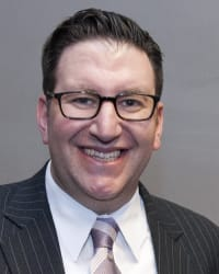 Top Rated Business Litigation Attorney in New York, NY : Andrew S. Buzin