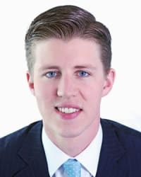 Top Rated Land Use & Zoning Attorney in Wilmington, MA : Robert G. Peterson, Jr.