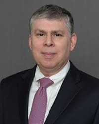 Top Rated Business Litigation Attorney in Cranford, NJ : Russell M. Finestein