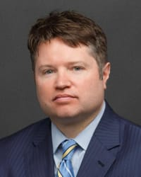 Top Rated Appellate Attorney in Willowbrook, IL : Richard J. Dvorak