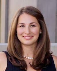 Top Rated Estate Planning & Probate Attorney in Denver, CO : Lyndsey Richard