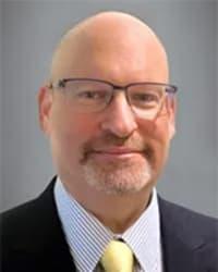 Top Rated Family Law Attorney in Phoenix, AZ : David N. Horowitz