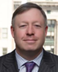 Top Rated Medical Malpractice Attorney in Philadelphia, PA : Gregory A. Smith