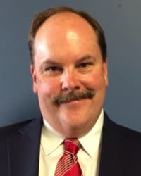 Top Rated Employment Litigation Attorney in Woburn, MA : Christopher John Sullivan