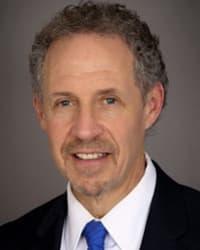 Top Rated Insurance Coverage Attorney in San Rafael, CA : Joel P. Gumbiner