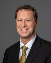 Top Rated Business Litigation Attorney in Denver, CO : David B. Seserman