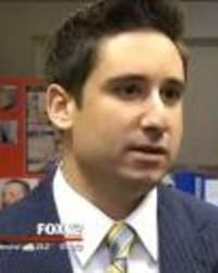 Top Rated White Collar Crimes Attorney in Chicago, IL : Sami Z. Azhari