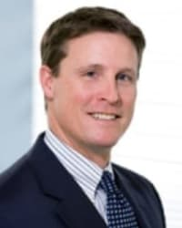 Top Rated Family Law Attorney in Fairfax, VA : John E. Byrnes